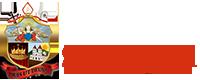 Diócesis de San Miguel | Sitio Oficial